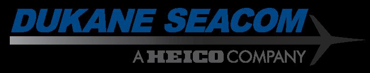 Dukane Seacom - A HEICO Company
