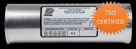 DK180